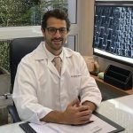 Conheça mais sobre o Dr. Daniel Daniachi